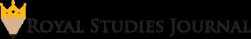 rsj header logo 2